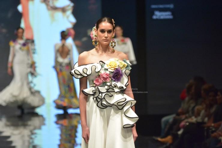 ana-moron-trajes-de-flamenca-simof-2016