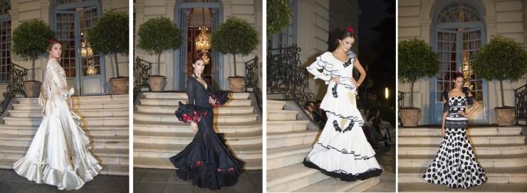 trajes-de-flamenca-we-love-flamenco-2017-5