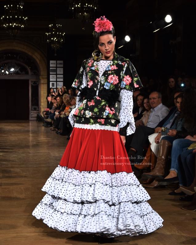 chaquetas-boleros-de-flamenca-1