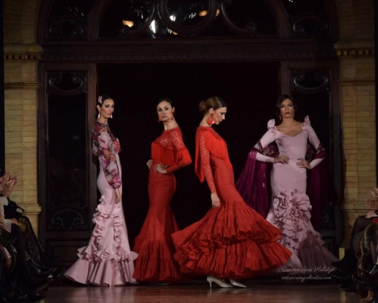 jose-hidalgo-trajes-de-flamenca-entre-cirios-y-volantes