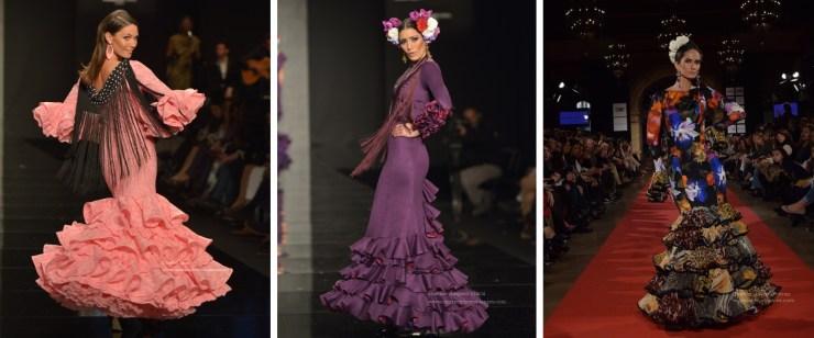 trajes-de-flamenca-lina-amparo-macia-javier-jimenez