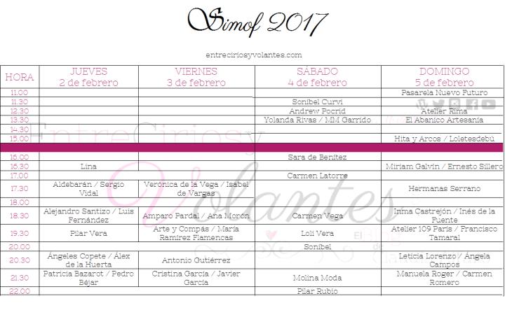 simof-2017-programa