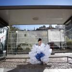 Editorial 'Sueña la Alhambra' de Rosapeula. Simof 2018