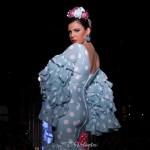 Tendencias flamencas 2019: 'lunares'