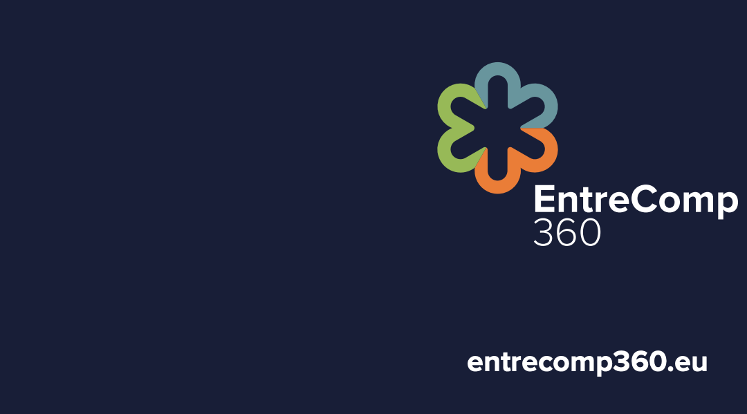 Can't get enough of EntreComp? Also check out…
