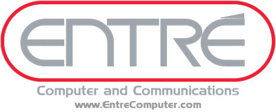Entré Computer & Communications