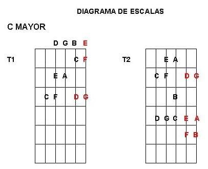 lecc5-1.jpg