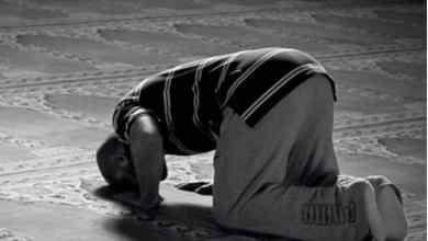 ¿Adoran al mismo Dios cristianos y musulmanes?