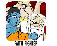 faithfighter.jpg