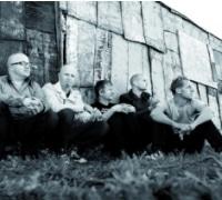 delirious10-2008.jpg