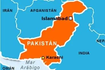 pakistan2010-07