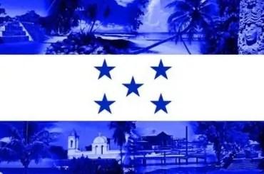 honduras2010-09a