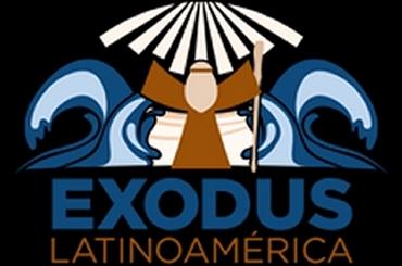exodus2011-06