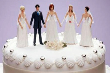 poligamia2011-08