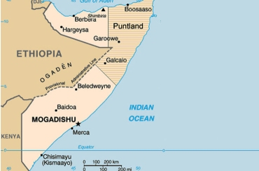 somalia2011-09