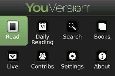 youversion2011-10