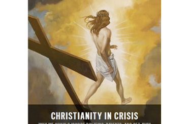 cristianismoCrisis