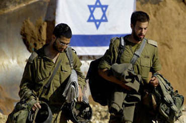 israel2014-03-1