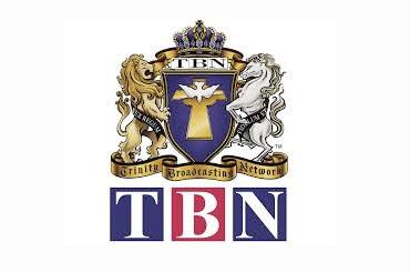 Tiempos difíciles para la Trinity Broadcast Network