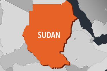 sudan2014-07