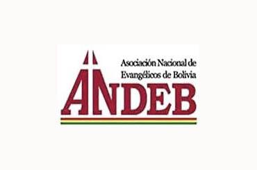 ANDEB