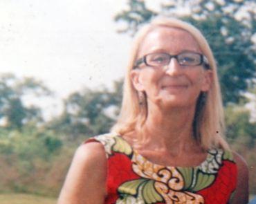 Phyllis Sorto