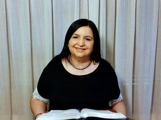 Ligia Wurfel