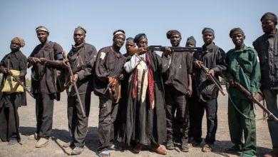 Los fulani quieren acabar con la presencia cristiana en Nigeria