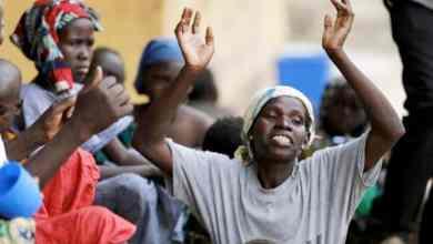 Miembros de los fulani matan cristianos en Nigeria
