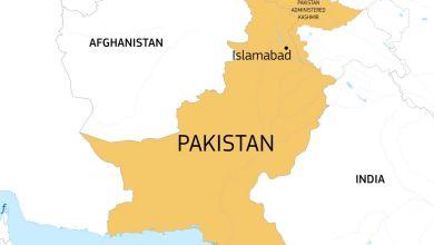 Pakistan: 2 creyentes mueren a tiros por turba islamista a vecinario cristiano