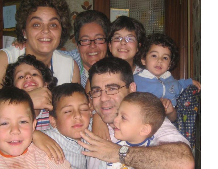 Familiaasfana