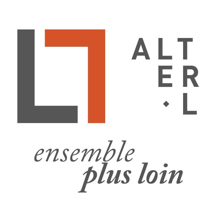 Alter-L, coach et mediatrice de qualite de vie au travail
