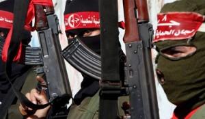 Militants_of_popular_front_palestine_epa_jpg_1000x297x1