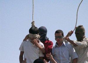 ejecucion-homosexuales-iran