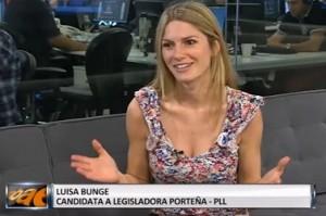LuisaBPLL