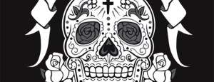 DiaDeLosMuertos_MSC52001