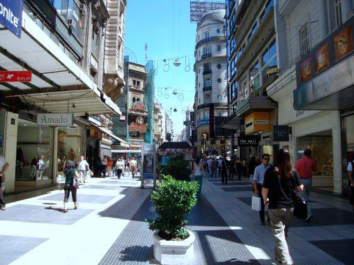 Buenos_Aires_-_Retiro_-_Calle_Florida