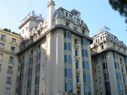 hotel plaza jpg