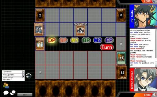 dwan vs fudo 2A