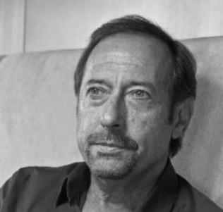 Guillermo Francella bn