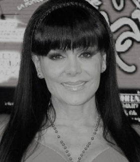maribel guardia bn