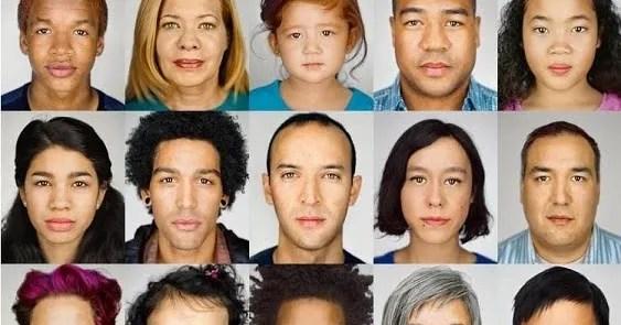 mestizaje-futuro-razas-etnias