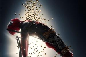 trailer Deadpool 2