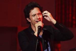 Rock en tu Idioma Auditorio Telmex