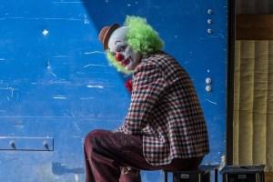 Joker sinopsis