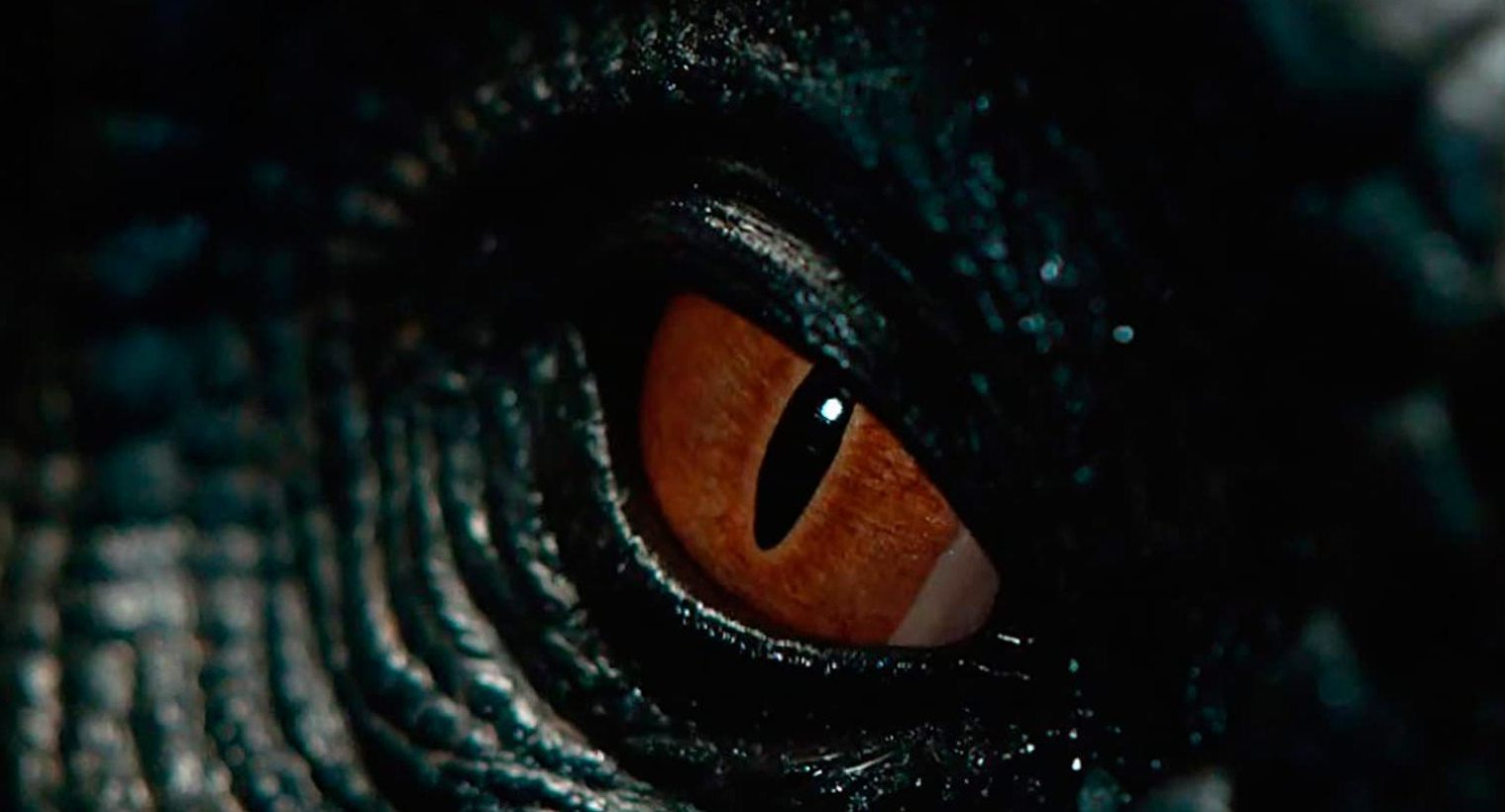 'Jurassic World: Domination' termina sus filmaciones
