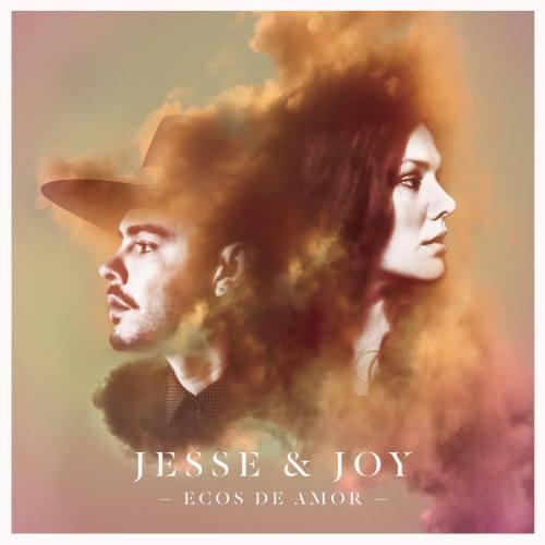 Jesse & Joy Ecos de Amor
