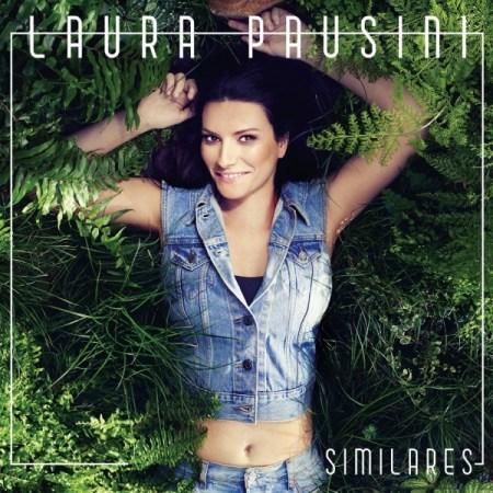 Laura Pausini Similares