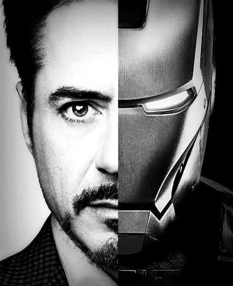 Robert Downey Jr Actor Mejor Pagado 2015