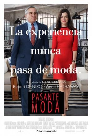 poster-pelicula-pasante-de-moda-640x949